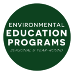 Environmental Education Programs