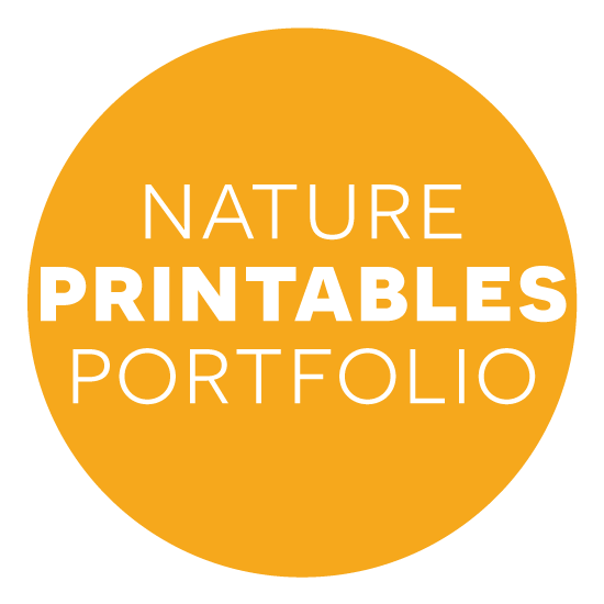 natureprintables