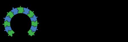 mcsra-program
